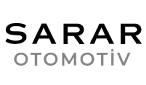 Sarar Otomotiv A.Ş