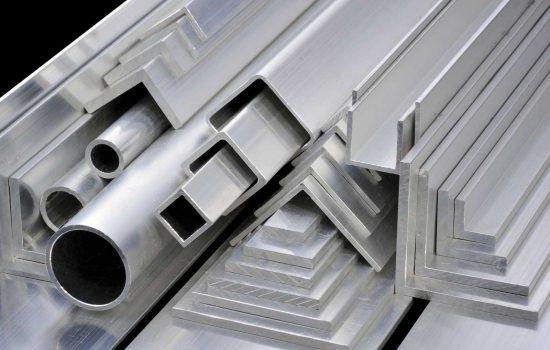 Aluminyum